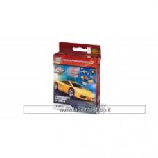 MEGA BLOKS Lamborghini Gallardo Need for Speed