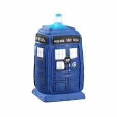 Doctor Who - Peluche con effetti sonori 61 cm