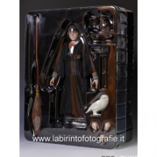 Harry Potter and the Sorcerer's stone - 1/6 scale