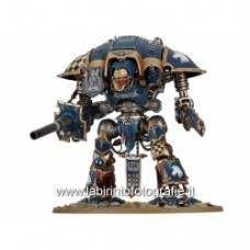 Warhammer 40.000 -  Imperial Knight