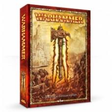 Regolamento di Warhammer