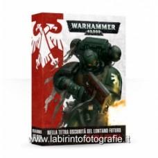 Regolamento Warhammer 40.000