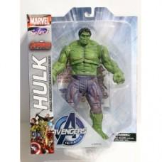 Marvel Select Avengers 2 Age of Ultron Hulk