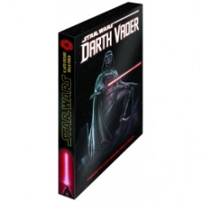 Darth Vader 1 Cofanetto Dark Side Of The Force