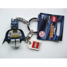 LEGO Super Heroes - Batman Portachiavi