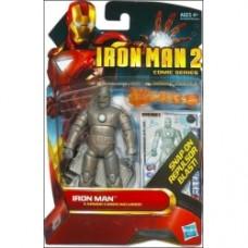 Iron Man - Mark 1