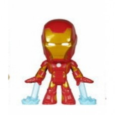 Avengers - Age of Ultron Mystery Minis Bobbleheads by Funko - Ascending Iron Man