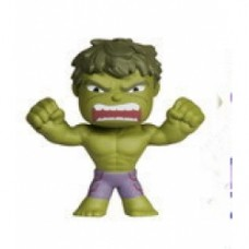 Avengers - Age of Ultron Mystery Minis Bobbleheads by Funko - Hulk