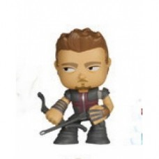 Avengers - Age of Ultron Mystery Minis Bobbleheads by Funko - Hawkeye