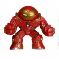 Avengers - Age of Ultron Mystery Minis Bobbleheads by Funko - Hulkbuster