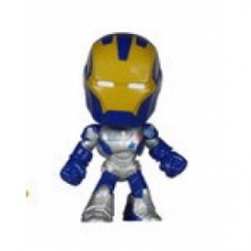 Avengers - Age of Ultron Mystery Minis Bobbleheads by Funko - Iron Legionnaire