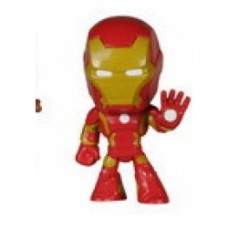 Avengers - Age of Ultron Mystery Minis Bobbleheads by Funko - Iron Man