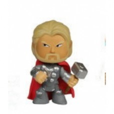 Avengers - Age of Ultron Mystery Minis Bobbleheads by Funko - Thor
