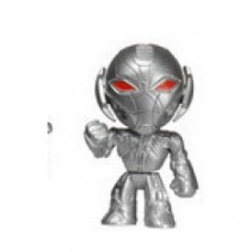 Avengers - Age of Ultron Mystery Minis Bobbleheads by Funko - Ultron