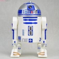 Star Wars Bust Bank - R2-D2