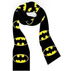 Batman Logo Sciarpa