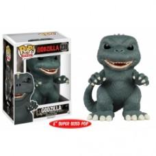 Funko - Godzilla Oversized Pop 15cm