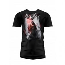 Star Wars Episode VII  T-Shirt First Order
