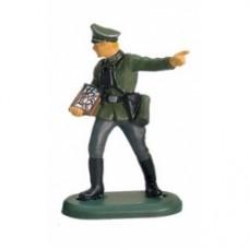 Britains WW2 German Infantry 1