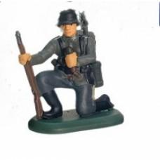 Britains WW2 German Infantry 2