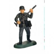 Britains WW2 German Infantry 3