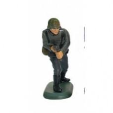 Britains WW2 German Infantry 4
