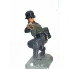 Britain WW2 German Infantry 5