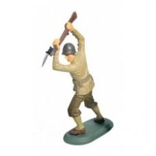 Britain WW2 US Infantry 1