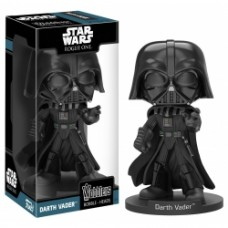 Darth Vader Wobblers Bobblehead Star Wars Rogue One