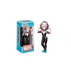 Rock Candy: Marvel Spider-Gwen Masked Limited