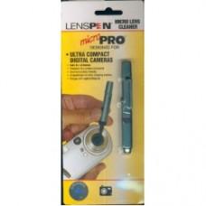 lens pen micro pro