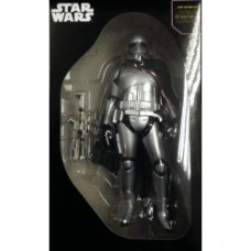 Captain Phasma 1-10 Premium Figure Star Wars