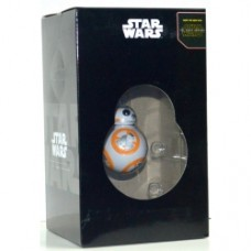 BB8 1-10 Premium Figure Star Wars