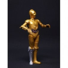 C-3PO 1-10 Premium Figure Star Wars