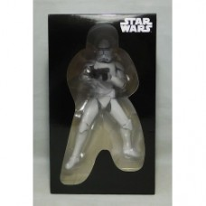 Clone Trooper Episodio III 1-10 Premium Figure Star Wars