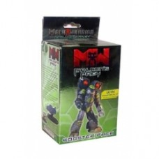 Falcon's Prey Booster Pack MechWarrior