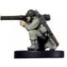 bazooka axis & allies