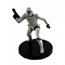 Stormtrooper #23