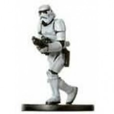 Stormtrooper #37 Rebel Storm Star Wars Miniatures