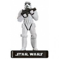 Stormtrooper #34 Alliance and Empire Star Wars Miniatures