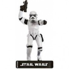 Stormtrooper Officer #35 Alliance and Empire Star Wars