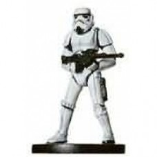 Elite Stormtrooper #24 Rebel Storm Star Wars