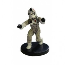 181st Imperial Pilot #16 Imperial Entanglements Star Wars