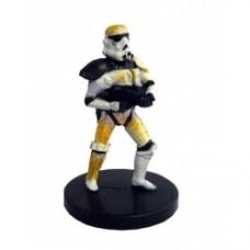 Sandtrooper #17 Imperial Entanglements Star Wars