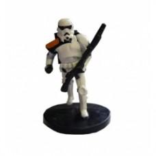 Sandtrooper Officer #18 Imperial Entanglements Star Wars