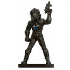 Imperial Pilot #22 Legacy of the Force Star Wars