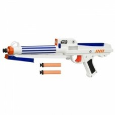 Star Wars Clone Wars Electronic Blaster