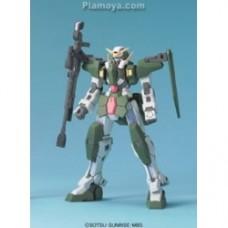 Gundam HG Gundam Dynames 1/144