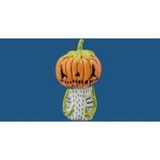 Gus Fink's Boogily Heads - Pumpkin Billy