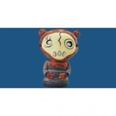 Gus Fink's Boogily Heads - Skrap Bear